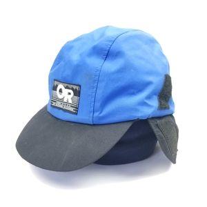 VTG 90's 80's OR Outdoor Research Goretex Hat Cap